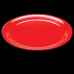 Dinnerware Range