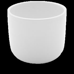 7 oz. Cup